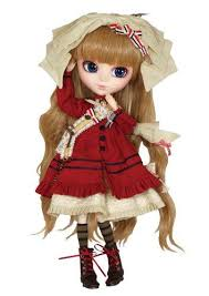 amazon pullip black friday 59 best dolls images on pinterest fashion dolls doll toys and dolls