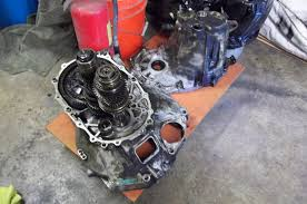 fs f22 accord manual transmission parts cheap honda tech