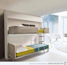 space saving double bed space saving double beds space saver double bed 5189 smart furniture