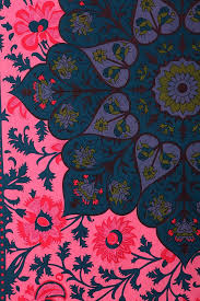 Tapestry Meaning In Tamil Boho by 22 Best Wallpaper Images On Pinterest Mandalas Hippie Boho And