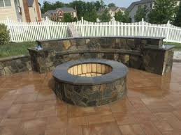 30 Best Patio Ideas Images On Pinterest Patio Ideas Backyard by 30 Best Paver Patios Walkways And Driveways Images On Pinterest