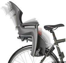 siege enfant hamax hamax siesta child bike seat sièges enfant varuste français