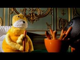 Photos Bureau E Gratuit Sur Mr Mr Oizo Flat Beat Official Directed By Quentin Dupieux