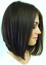 best 25 haircuts for round faces ideas on pinterest short hair