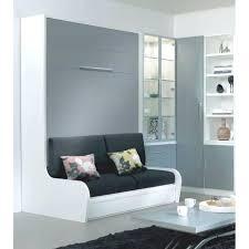 lit armoire canapé lit escamotable avec canape integre armoire lit escamotable cus