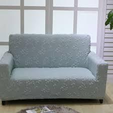 slipcovers for sectional sofa sectional sofa slipcovers promotion shop for promotional sectional