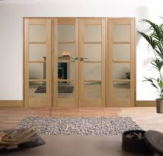 Bifold Exterior Doors Prices by Furniture Charming Image Of Home Interior Decoration Using Furry
