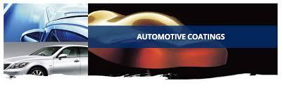 automotive coatings product information kansai paint co ltd