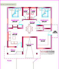 small modern house plans under 1000 sq ft 1248 sq ft home plans luxihome