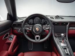 2017 porsche macan turbo interior porsche cayenne black red interior red porsche cayenne interior