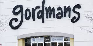 gordmans lafayette location closing