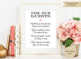 Ideas For Wedding Programs Best 25 Wedding Bathroom Signs Ideas On Pinterest Wedding