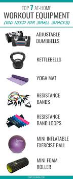 10 Must Fitness Gear Essentials by Best 25 Fitness Gear Ideas On Athletic Clothes