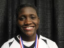 Virginia Van Zanten by Class A All State Girls Basketball Teams Usa Today High