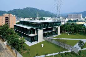asia museum of modern art by tadao ando