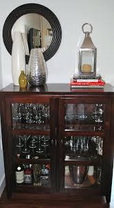 creative liquor cabinet ideas liquor cabinet ideas living room bar cabinet mini bar cabinet ideas