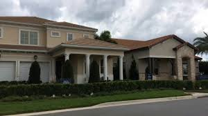 toll brothers lakeshore winter garden quick move in homes