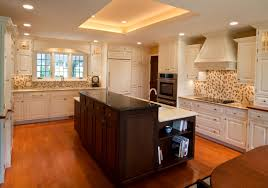 kitchen cabinets madison wi kitchen remodeling madison wi elegant kitchen transformation