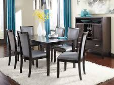 gray dining room table amazing decoration grey dining room set fun gray dining sets all