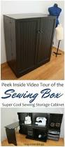 best 25 sewing box ideas on pinterest rooms home decor sewing