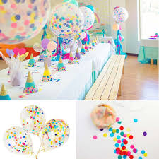 aliexpress com buy 3pcs lot foballoon party 18inch wedding baby