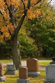 cemetery plots for sale michigan cemetery plots for sale clinton grove cemetery