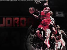 apple jordan wallpaper michael jordan unseen workout footage youtube