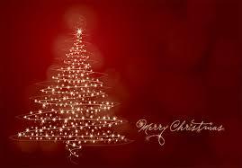 merry christmas bellanaija