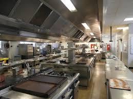 ecole cuisine ferrandi restaurant visite de l école ferrandi