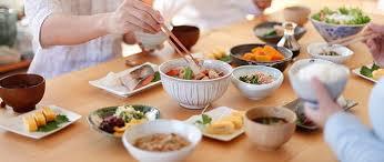 ustensile de cuisine japonaise ustensiles de cuisine japonais akazuki