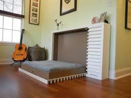 bedding glamorous murphy bed diy ikea loft design ideal full m