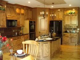 Kitchen Custom Cabinets Furniture Amazing Kitchen Custom Cabinet Design Fantastic