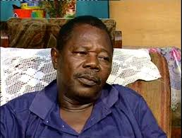 Oldest Actors Still Living by Top 10 Funniest Nollywood Actors And Actresses Of All Time