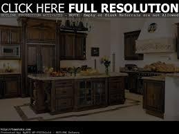 kitchen good value kitchen cabinets glass door kitchen cabinets