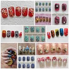 40 stylish 3d nail art trends nail design ideaz