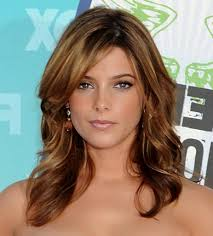 Best Haircuts For Curly Hair Best Haircut For Semi Curly Hair Curly Hair Questions Answered