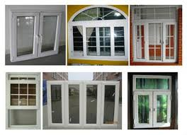 Exterior Door Sweeps by Exterior Design Cool Fiberglass Entry Door By Pella Doors With