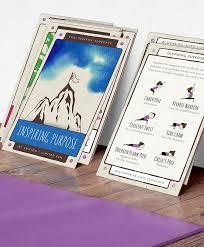 Yoga Gift Basket Yogi Surprise A Yoga Inspired Monthly Subscription Box