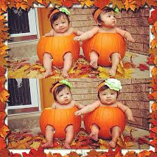 Baby Halloween Costumes Pumpkin 12 Cutest Baby Halloween Costumes Tameramowry