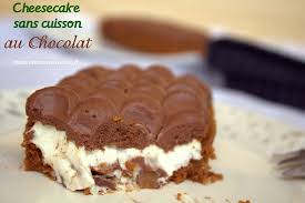 recette de cuisine facile et rapide dessert cuisine facile et rapide nouveau photos recette de cuisine dessert