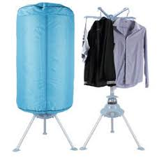 Electric Clothes Dryer Rack Clothing Drying Racks Kmart