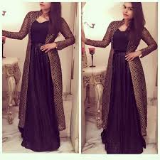 designer dress designer boutique in nakodar stylish western dress in nakodar