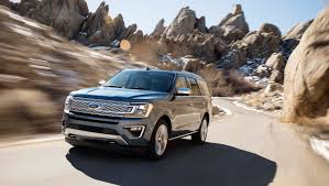 summer driving ford expedition pricing audi e tron sportback
