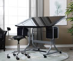 Drafting Table And Chair Office Furniture Drafting Table Etc Tech Smacktalk