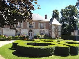 chambres d hotes montreuil sur mer chambres d hôtes château la feuillaie chambres et suite à wailly