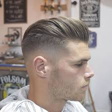 mens 50 plus hair style best 25 top hairstyles for men ideas on pinterest top mens