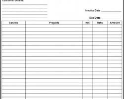 Receipt Of Rent Payment Template Helpingtohealus Sweet Invoicing With Wordpress By Wp Project