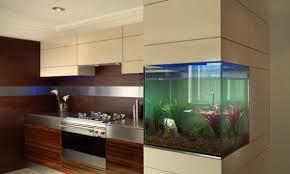 contemporary kitchen ideas contemporary kitchen ideas adorable home