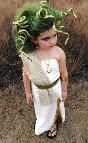 Halloween Costume Ideas Two Girls Best 25 Scary Costumes For Girls Ideas Only On Pinterest Scary