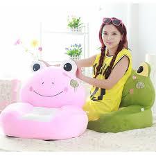 sofa chair for kids online shop cartoon shape sofa kids chair children cushion